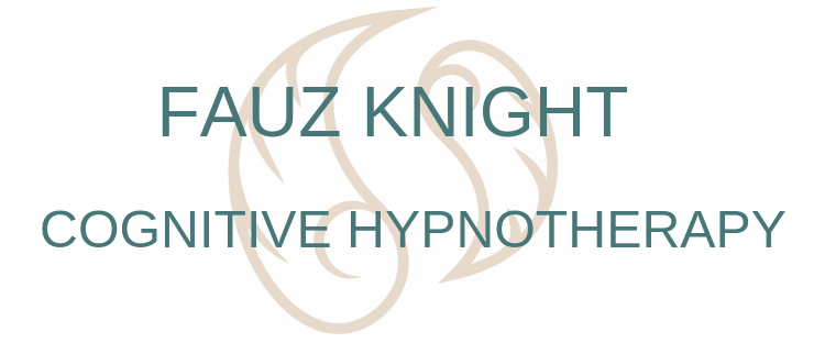 Cognitive Hypnotherapy Hampshire and West Sussex